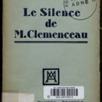 FELNM029.PDF