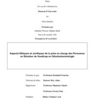 BADRAN.pdf