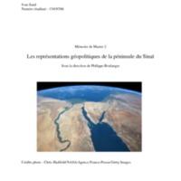SANDivan.pdf