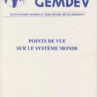 FGNC20_1.pdf