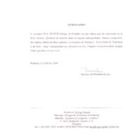 BarathThese.pdf