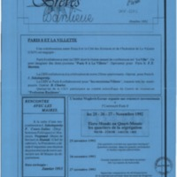 FVNJ0050.pdf