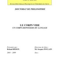 REDON.pdf