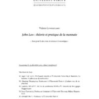 LONGHITANO.pdf