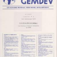 FGNC4_1.pdf