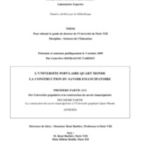 DefraigneThese1.pdf