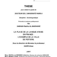 Sabhan.pdf