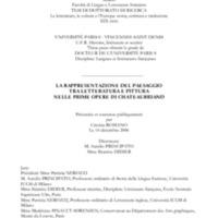 romano_cristina.pdf