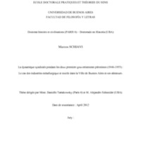 Schiavi.pdf
