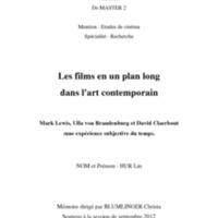 HURLin.pdf
