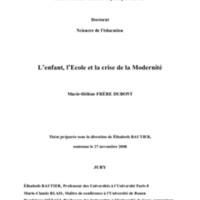 FrereDubostThese.pdf