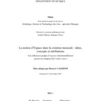 AntunesPiresThese.pdf