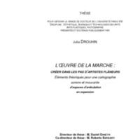DROUHIN.pdf