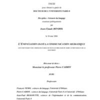 BondolThese.pdf
