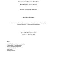 PAPANTONIOU.pdf