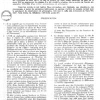 FVNS0032.pdf