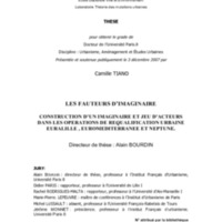TianoThese.pdf