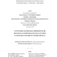 DAMICO.pdf