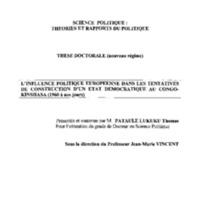 PATAULE LUKUKU.pdf