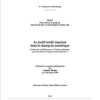 METHIA.pdf