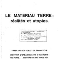 LE MATERIAU TERRE pdf 19.6 mo.pdf