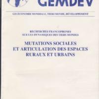 FGNC21_1.pdf