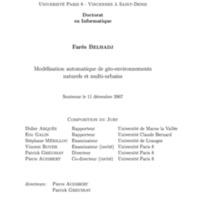 BelhadjThese.pdf