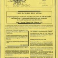 FVNJ0052.pdf