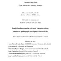 ESPEJO.pdf