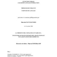 SanGiacomoThese.pdf