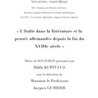 KURTULUS.pdf