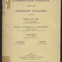 FJDNM026P.PDF