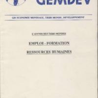 FGNC9.pdf