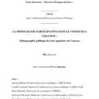 IVANOVIC.pdf