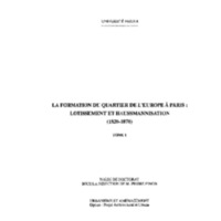 Terade_36728.pdf