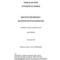VendelinThese.pdf