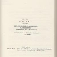 FGNC2_1.pdf