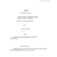BazinekThese.pdf