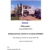 BITENDE NTOTILA.pdf