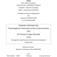 EtoundiThese.pdf