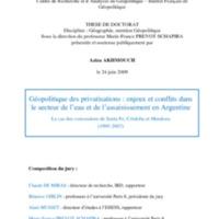 AKHMOUCH.pdf