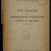 FELNM062.PDF