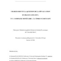 AUTIER.pdf