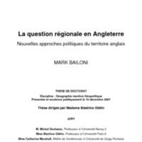 BailoniThese.pdf