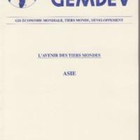 FGNC15.pdf