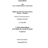 CASTEJON.pdf