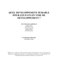 FGNC30_1.pdf