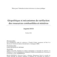 ROCH augustin.pdf