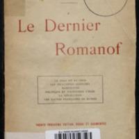 FELNM001.PDF