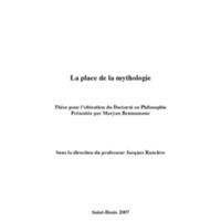 BenmansourThese.pdf